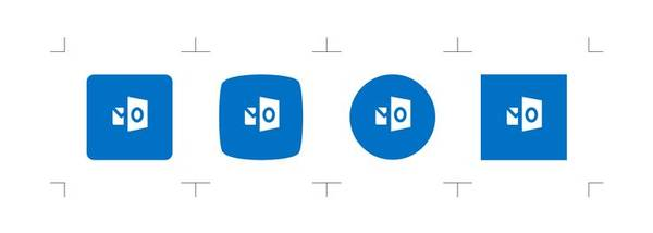 Our test : Sendinblue facebook integration and ontraport zoom integration | Check the Top 8