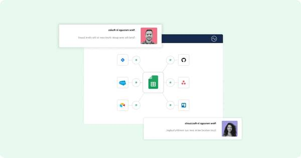Our test : Trello github integration and zoho crm integration with google calendar | Check the Top 8