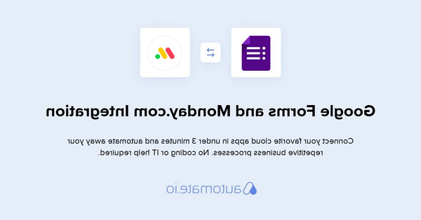 Our test : Slack forms / notion forms Test, Advice, Review