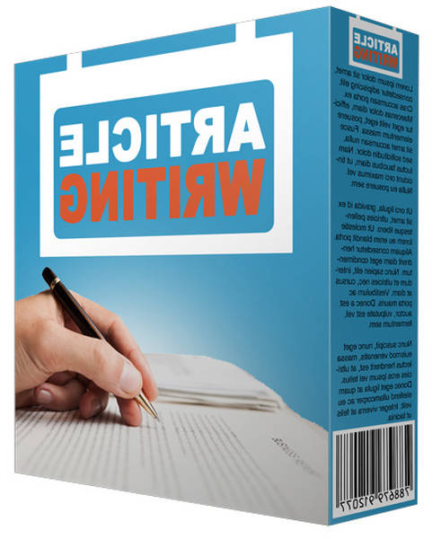 Our test : Ai article writer free and smart article generator Advice, Review, Test