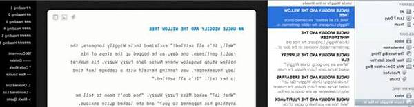article writing software content generator
